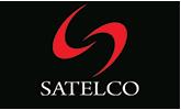 Satelco