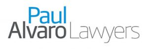 Paul Alvaro Lawyers
