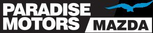 paradise-motors logo 1