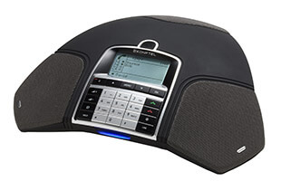Image of Konftel 300 Conference Phone