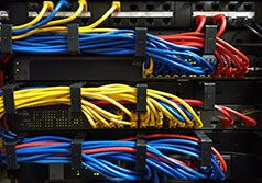 Cabling Solutions